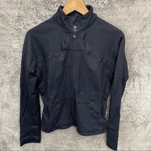 Define Denim Jacket